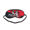 Akame Ga Kill - Sleeping Mask-MyStorify