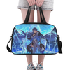 Akame Ga Kill #1 - Tote Bag, Hand Bag, Messenger Bag, Drawstring Bag, Travel Bag-MyStorify