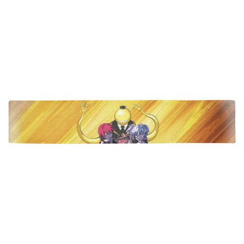 Assassination Classroom - Table Runner