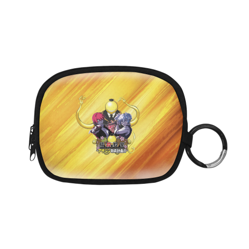 Assassination Classroom - Coin Purse