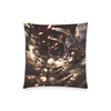Disturbed - Pillow Cover-MyStorify