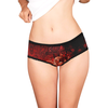 Kreator #2 - Women's Briefs-MyStorify
