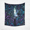 A Day To Remember - Wall Tapestry-MyStorify
