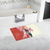 ACCA: 13-Territory Inspection Dept. - Bath Rug