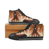 Attack On Titan #1 - Shoes-MyStorify