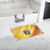 Assassination Classroom - Bath Rug