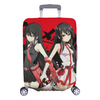 Akame Ga Kill #2 - Luggage Cover-MyStorify