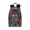 Carnifex #2 - Backpack-MyStorify