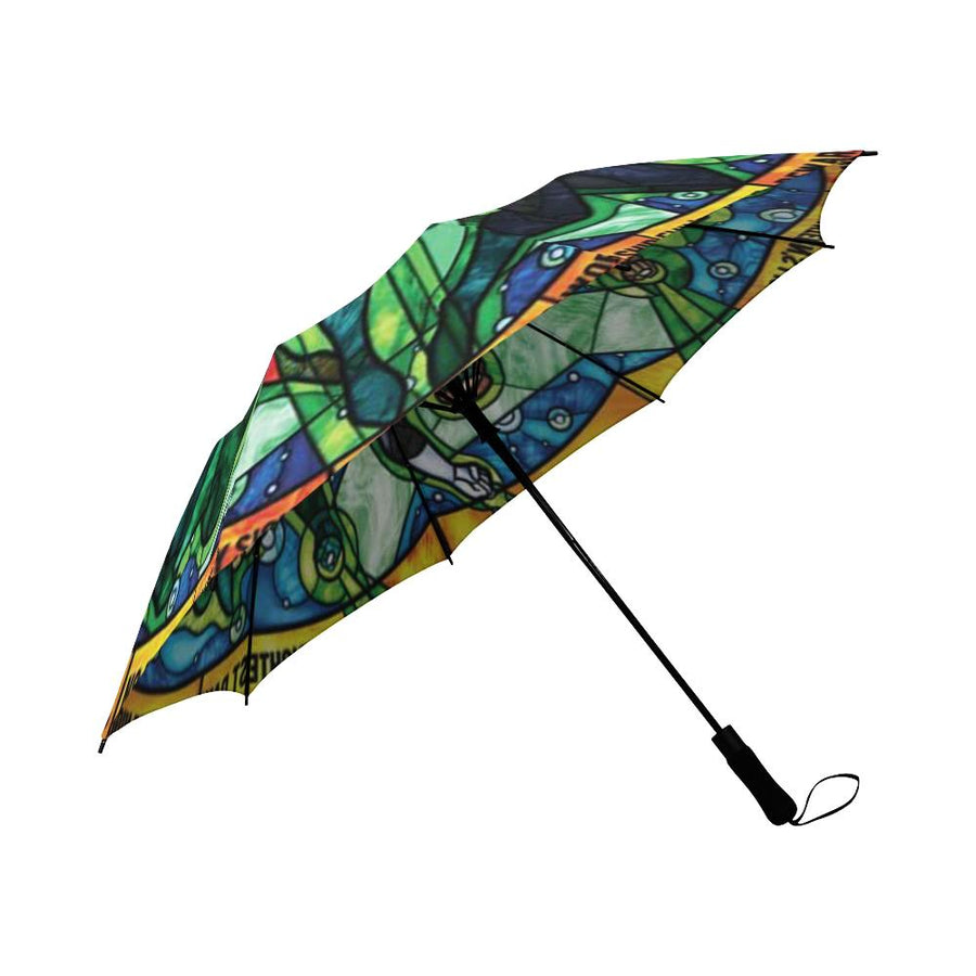 Green Lantern - Umbrella