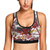 Arizona Cardinals - Women's Sports Bra