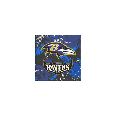 Baltimore Ravens - Towel-MyStorify