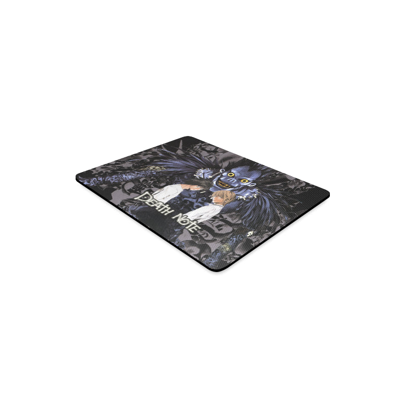 Death Note - Mousepad-MyStorify