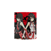Akame Ga Kill - White Mug-MyStorify