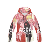 ACCA: 13-Territory Inspection Dept. - Kids Zip Up Hoodie, Pull Over Hoodie, T shirt-MyStorify