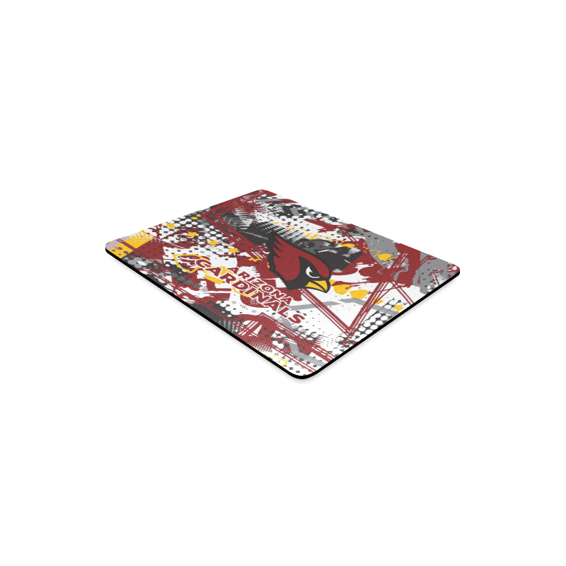 Arizona Cardinals - Mousepad-MyStorify