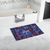 Atlanta Braves - Bath Rug