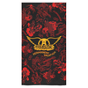 Aerosmith - Towel-MyStorify