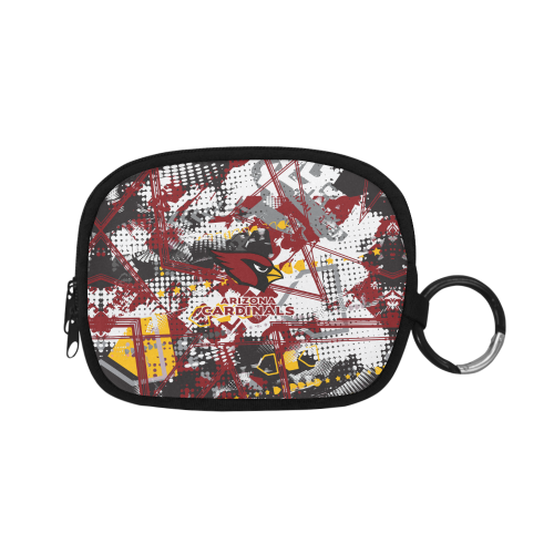 Arizona Cardinals - Coin Purse