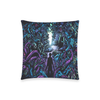 A Day To Remember - Pillow Cover-MyStorify