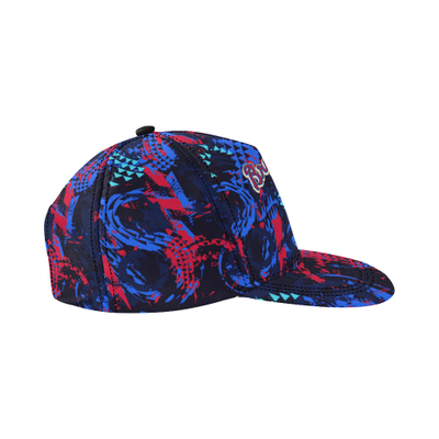 Atlanta Braves - Snapback Hat-MyStorify