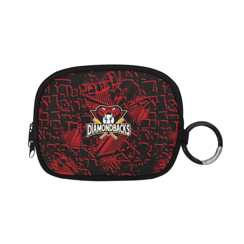Arizona Diamondbacks - Coin Purse