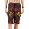 Aerosmith - Men's Shorts-MyStorify