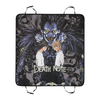Death Note - New Pet Car Seat-MyStorify