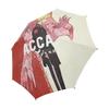 ACCA: 13-Territory Inspection Dept. - Umbrella-MyStorify
