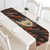 Anaheim Ducks - Table Runner