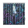 A Day To Remember - Shower Curtain-MyStorify