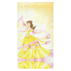 Beauty And The Beast - Towel-MyStorify