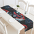 Atlanta Hawks #1 - Table Runner
