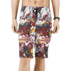 Arizona Cardinals - Men's Shorts-MyStorify