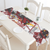 Arizona Cardinals - Table Runner