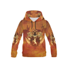 Game of Thrones - Baratheon House - Kids Hoodie, T shirt-MyStorify