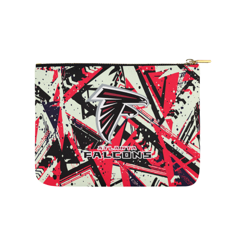 Atlanta Falcons - Pouch
