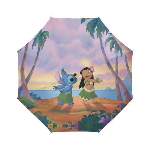 Lilo & Stitch - Umbrella