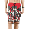 Akame Ga Kill #2 - Men's Shorts-MyStorify