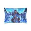 Akame Ga Kill - Pillow Cover-MyStorify
