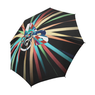Above & Beyond - Umbrella-MyStorify