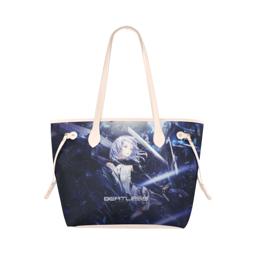 Beatless - Tote Bag, Hand Bag, Messenger Bag, Drawstring Bag, Travel Bag