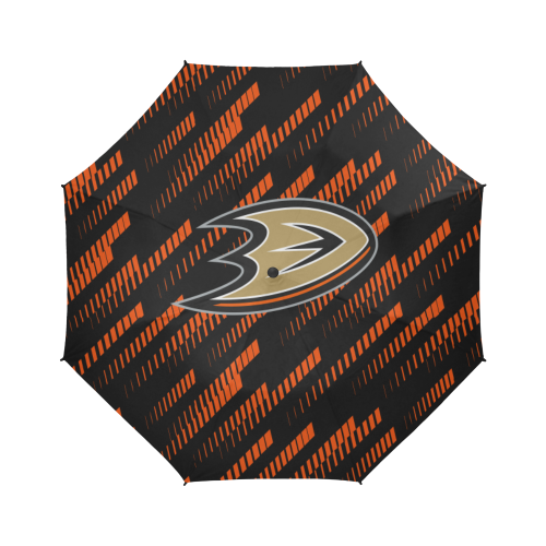 Anaheim Ducks - Umbrella