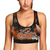 Baltimore Orioles - Women's Sports Bra