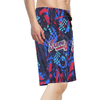 Atlanta Braves - Men's Shorts-MyStorify