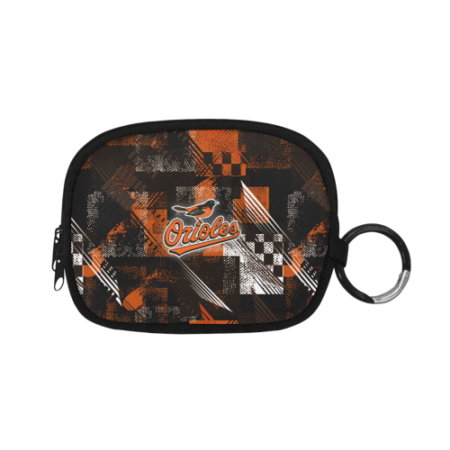 Baltimore Orioles - Coin Purse