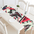 Atlanta Falcons - Table Runner