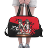 Akame Ga Kill #2 - Tote Bag, Hand Bag, Messenger Bag, Drawstring Bag, Travel Bag-MyStorify