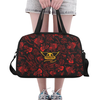 Aerosmith - Tote Bag, Hand Bag, Messenger Bag, Drawstring Bag, Travel Bag-MyStorify