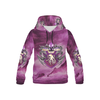 Game of Thrones - Greyjoy House - Kids Hoodie, T shirt-MyStorify