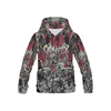 Carnifex #2 - Kids Zip Up Hoodie, Pull Over Hoodie, T shirt-MyStorify